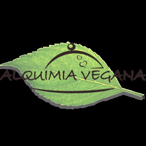 Alquimia Vegana